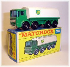 ,Matchbox cars - always so much cooler than Hot Wheels. Childhood Toys, Childhood Memories, Antique Toys, Vintage Toys, Corgi Toys, Matchbox Cars, Metal Toys, Hot Wheels Cars, Toy Trucks