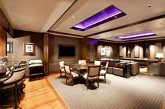 at-65m-colorados-most-expensive-home256