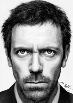 The fact that someone is this talented and can draw this with pencil...amazing.