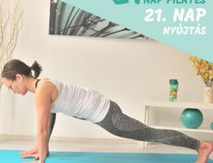 Pilates, Nap, Sporty, Exercise, Style, Pop Pilates, Ejercicio, Swag, Excercise