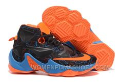 Find Online Nike LeBron 13 Grade School Shoes Okc online or in Footseek. Shop Top Brands and the latest styles Online Nike LeBron 13 Grade School Shoes Okc of at Footseek. Mens Basketball Sneakers, Basketball Shorts Girls, Jordan Basketball Shoes, Basketball Drills, Buy Basketball, Kyrie Basketball, Basketball Shooting, Basketball Goals, Nike Sneakers