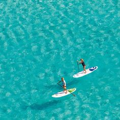 stand up paddle boarding BIC boards