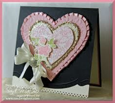 stampin up you are loved - Google Search