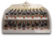 amber - Nemat Fragrances and Perfume oils, Body oils, Amber, Egyptian Musk, Musk Amber, Majmua, Sandalwood, White Musk, Jasmine, Rose, Nag Champa, Lavender, Vanilla Musk