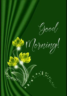 Good Morning Cards, Good Morning Friday, Good Morning Flowers, Happy Morning, Good Morning Photos, Good Morning Love, Good Morning Greetings, Good Happy Quotes, Good Night Love Images