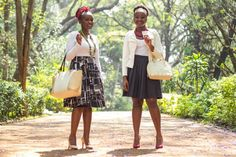 Pleated Skirts. Midi Skirt. White Tee  http://www.chicandlegal.com/feel-good-friday/