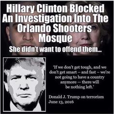 Makes as much sense as going to war with Iraq. Could Hillary's handlers be the same people?