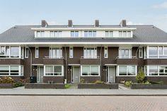 Huis te koop: Coupletweg 48 5245 BA Rosmalen [funda]