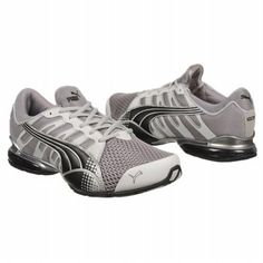 4ee48210e57dde Puma Men s Voltaic Running Shoe Puma Sports Shoes