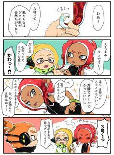 Tweet di となみ (@tona_bnkz)   Twitter con contenuti