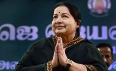 #Jayalalithaa 'recovering well,' says #TN Governor after visiting CM in hospital
