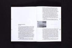 STILLS: A Timeline of Ideas, Articles & Interviews 1983-2010 - Google Search