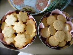 Ma Petite Boulangerie: Técnicas: cómo conseguir la galleta (casi) perfecta Mexican Food Recipes, Sweet Recipes, Cookie Recipes, Snack Recipes, Dessert Recipes, Biscuit Cookies, Cupcake Cookies, Cupcakes, Cooking Cookies