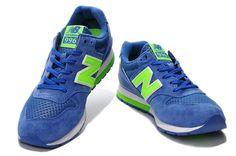 sale retailer 71071 7ea8c Womens New Balance Shoes 996 M035 New Balance Shoes