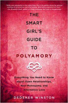Polyamory datant de Chicago