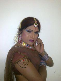 Marriage line On Sadhu/Gay/Hijra/Eunuch Hand Indian Palmistry