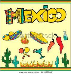 Mexican Poncho Stockfotos, Mexican Poncho Stockfotografie, Mexican Poncho Stockbilder : Shutterstock.com