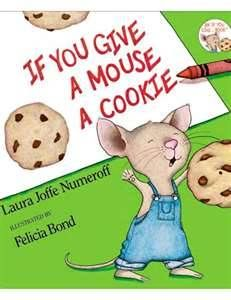 Image Search Results for classic kids books
