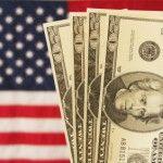 retirement: CSRS, FERS Calculators Federal Ball Park Estimator