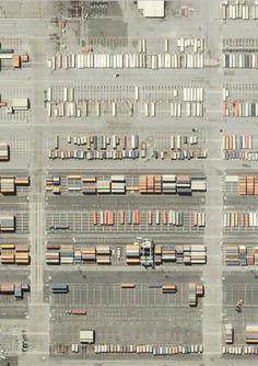 Leo Calvillo from Google Earth untitled 02