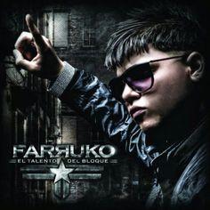 Farruko (;