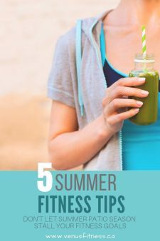 Get started with these 5 summer fitness tips. Fun Outdoor Activities, Summer Activities, Fitness Goals, Fitness Tips, Whole Body Workouts, Best Swimmer, Make A Game, Fitness Activities, Perfect Sense
