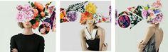 #art #collageart #collage #colagem #fashioncollage #fashion #niecorlage #instagram #stephanie_corlage #arte  http://niecorlage.com