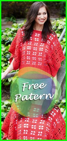 Sweater crochet stitches, sweater #crochet pattern free, Clementine Chic Sweater Crochet Free Pattern, Sweater Pattern, Crochet Pattern, Free Pattern, Pattern, Free, tIPS, Crafts, Crochet #crocheting #crochet #crochetpatterns #freepatterns #sweaterpatterns