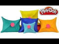 surprise eggs #peppa #toys #surprise #pony #frozen