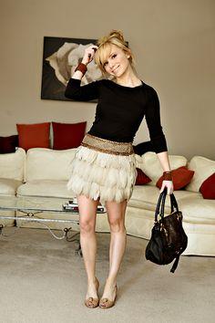 Haute Hippie Goose Feather Skirt http://www.neimanmarcus.com/store/catalog/prod.jhtml?itemId=prod109140032&ecid=NMCIBizrateFeed&003=5839112&010=T2SP2&srccode=cii_10043468&cpncode=00-18415466-2