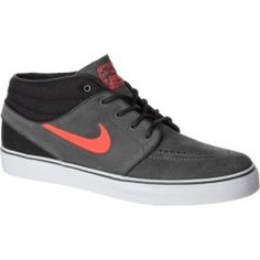 http://nike-shoes-footwear.bamcommuniquez.com/nike-zoom-stefan-janoski-mid-skate-shoe-mens-mercury-greyanthraciteatomic-red-12-0-2/ >> – Nike Zoom Stefan Janoski Mid Skate Shoe – Men's Mercury Grey/Anthracite/Atomic Red, 12.0 This site will help you to collect more information before BUY Nike Zoom Stefan Janoski Mid Skate Shoe – Men's Mercury Grey/Anthracite/Atomic Red, 12.0 – >>  Click Here For More Images Customer reviews is real