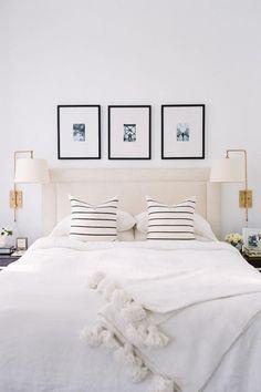 70+ Romantic Master Bedroom Ideas