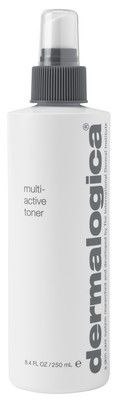 Dermalogica Multi Active Toner for Normal to Dry Skin: An ultra-light facial spritz that refreshes and hydrates the skin while smoothing the surface. Helps condition skin to prepare for proper moisture absorption. #Dermalogica #SkinCare #Discount #Toner #NormalSkin #DrySkin #AllSkinTypes