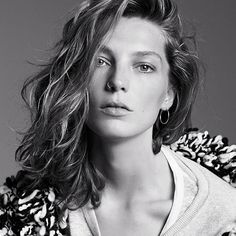 See the First Ad — and All the Clothes — From Isabel Marant's H&M Collab