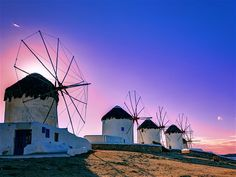 Mykonos Island Holiday Guide - Latest trends and fashion about Lifestyle Mykonos Town, Mykonos Greece, Santorini, Travel Divas, Asia City, Mykonos Island, Paradise Island, Greek Islands, Lonely Planet