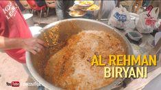 27 Best Street Food Of Karachi Images In 2020 Street Food Food Karachi