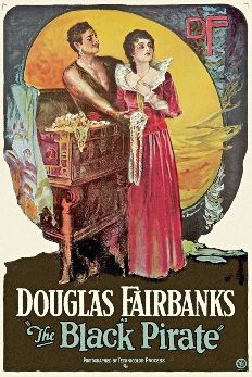 Image from http://www.examiner.com/images/blog/EXID20200/images/Black-Pirate-Douglas-Fairbanks-1926-A1.jpg.