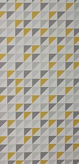 pingl par le papier peint sur escapade nordique pinterest. Black Bedroom Furniture Sets. Home Design Ideas