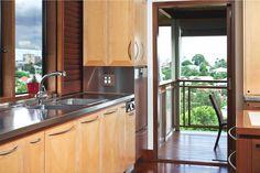 Luxury-Home-Brisbane-Australia-Adelto-05