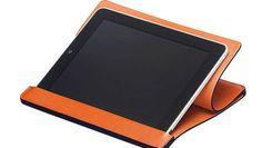 estuches para tablets en piel - Buscar con Google