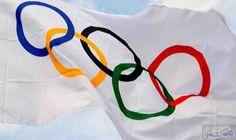 اللجنة الأولمبية تكشف عن مجموعة أدوات لحماية الرياضيين من التحرش: أعلنت اللجنة الأولمبية الدولية، الجمعة، انها ستطلق مجموعة أدوات لمساعدة…