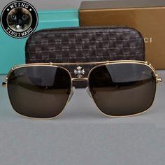 ★★★★★ Fashion Oversized Square Sunglasses #Women Mirrored Lens Eyewear Metal UV400 #Freeshipping #DIY #Sale #Hot #Summer #Cool #2016 #Vintage #Luxury #Sunglasses