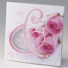 722096 Belarto Wedding Box