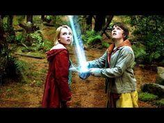 Ponte para Terabítia - Disney - filmes completos dublados HD