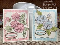 Stampin Up - Springtime Foils Foil Paper, Paper Cards, Cards Diy, Homemade Greeting Cards, Homemade Cards, Card Making Inspiration, Making Ideas, Poinsettia Cards, Slider Cards