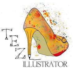 Tez Illustrator