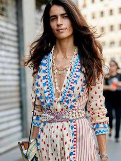 Casual Street Style, Style Casual, Street Style Trends, Street Style Looks, Looks Style, Street Chic, Men Street, Milan Street Styles, Milan Street Fashion