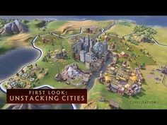 Gaming Roundup: Civ 6 First Look Vids, Geralt Vinyl Collectible, and LEGO Jabba - http://www.entertainmentbuddha.com/gaming-roundup-civ-6-first-look-vids-geralt-vinyl-collectible-and-lego-jabba/