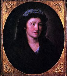"(G s insecurity in literary judgement, No. 76) ""Agnes von Lilien"" from Schiller s sister-in-law had been attributed to Goethe and to Schiller. Interesting how Goethe considerably downgrades twice his initial acclaim of the novel, when Schiller precises that his role in its redaction had been small, or in fact insignificant."