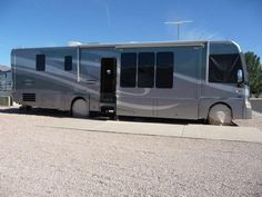 2007 Itasca Suncruiser 38J for sale by owner on RV Registry http://www.rvregistry.com/used-rv/1012562.htm
